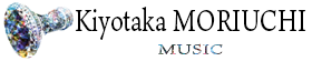 moriuchikiyotaka.com